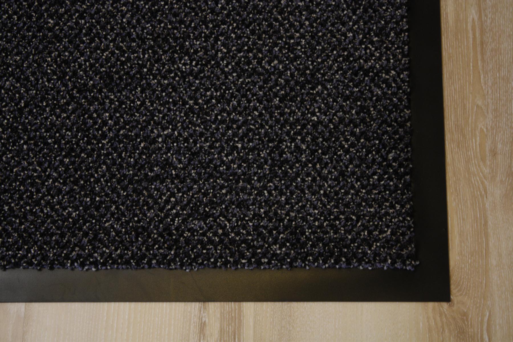 fu matte t rmatte astra graphit 07 beige 90x150 cm. Black Bedroom Furniture Sets. Home Design Ideas