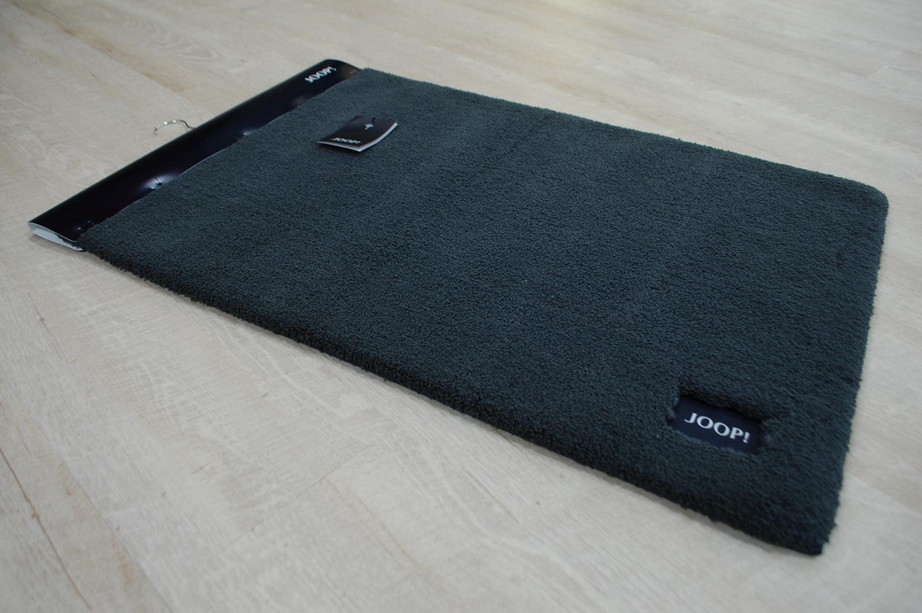 badematte joop beautiful simple latest joop handtcher. Black Bedroom Furniture Sets. Home Design Ideas