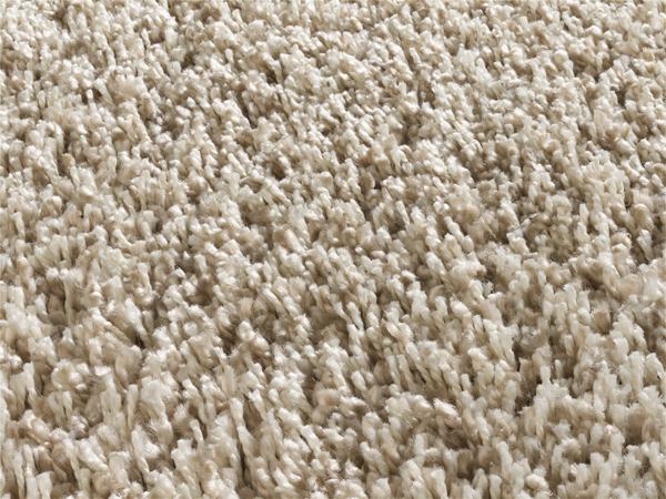Shaggy Long Pile Carpet Silverstar beige 80×200 cm  eBay