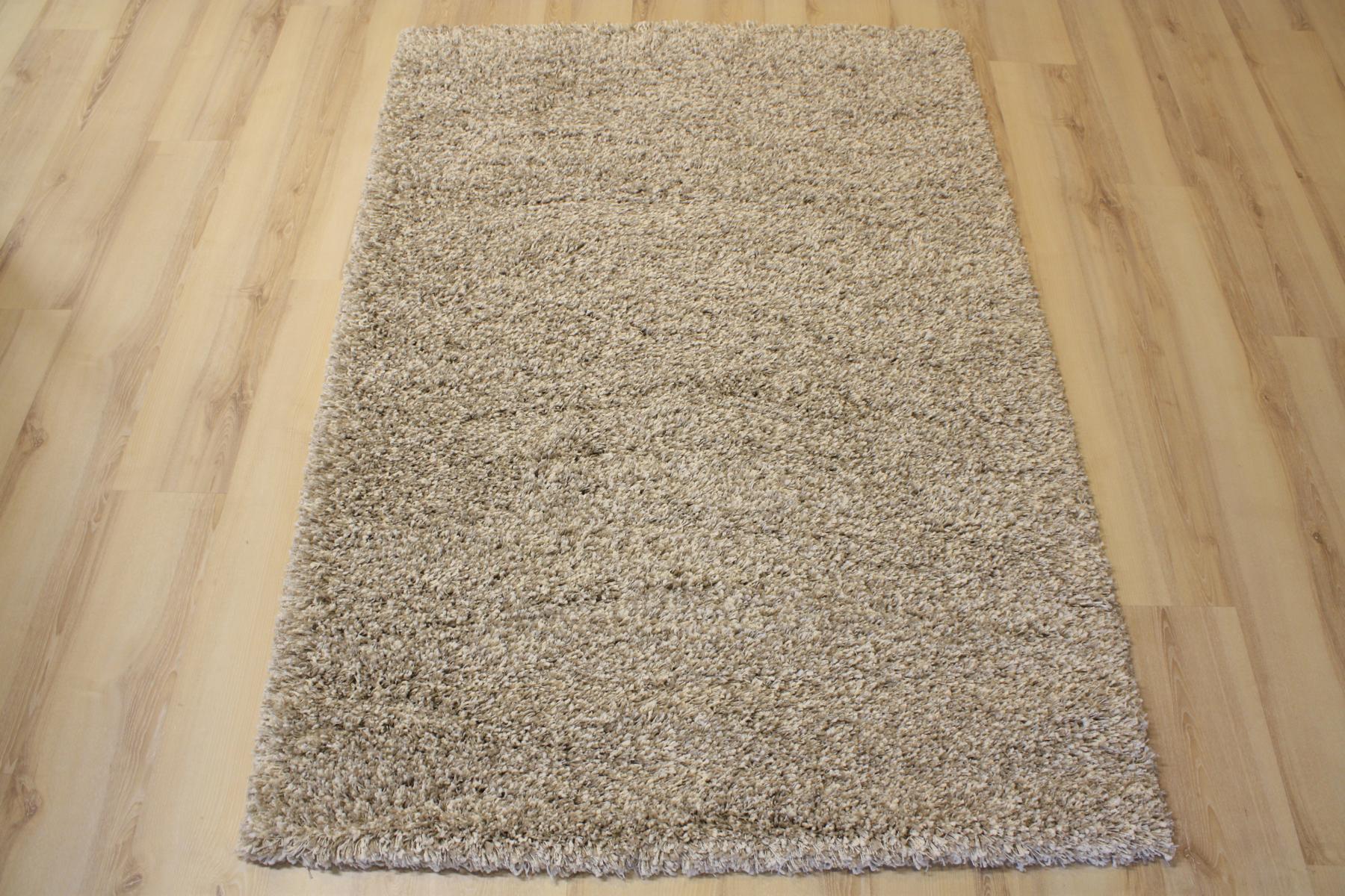 teppich langflor 39001 twilight 2211 white linen 65x130cm. Black Bedroom Furniture Sets. Home Design Ideas