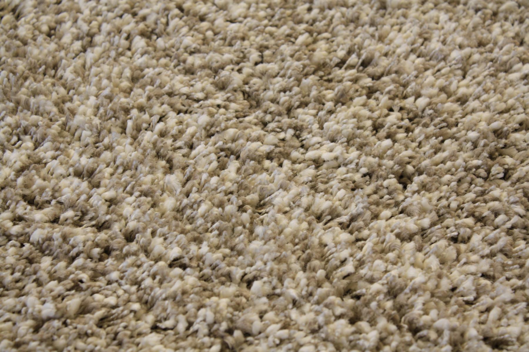 Teppich Langflor 39001 Twilight 2211 WhiteLinen 65x130cm