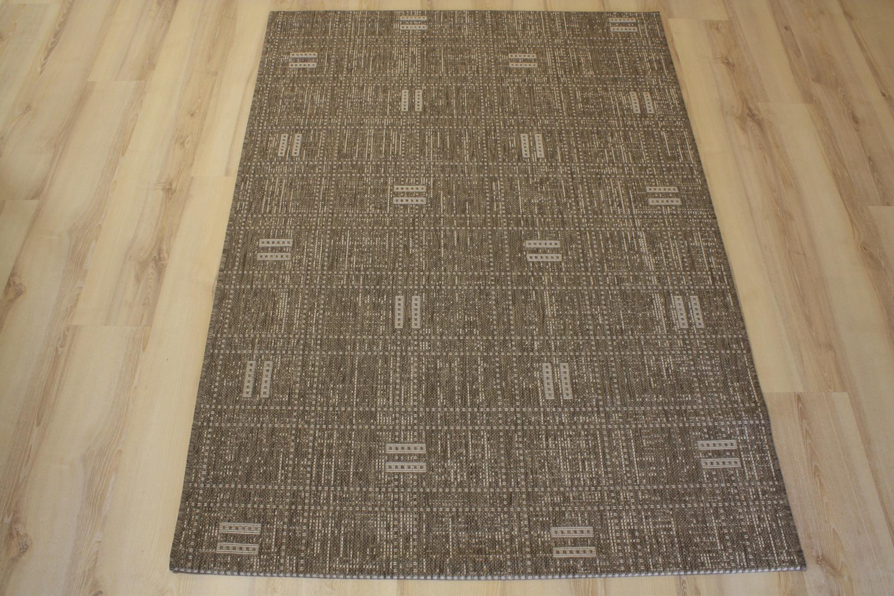 Astra Torrent Rug 164 Beam 084 Taupe 160x230 Cm Ebay