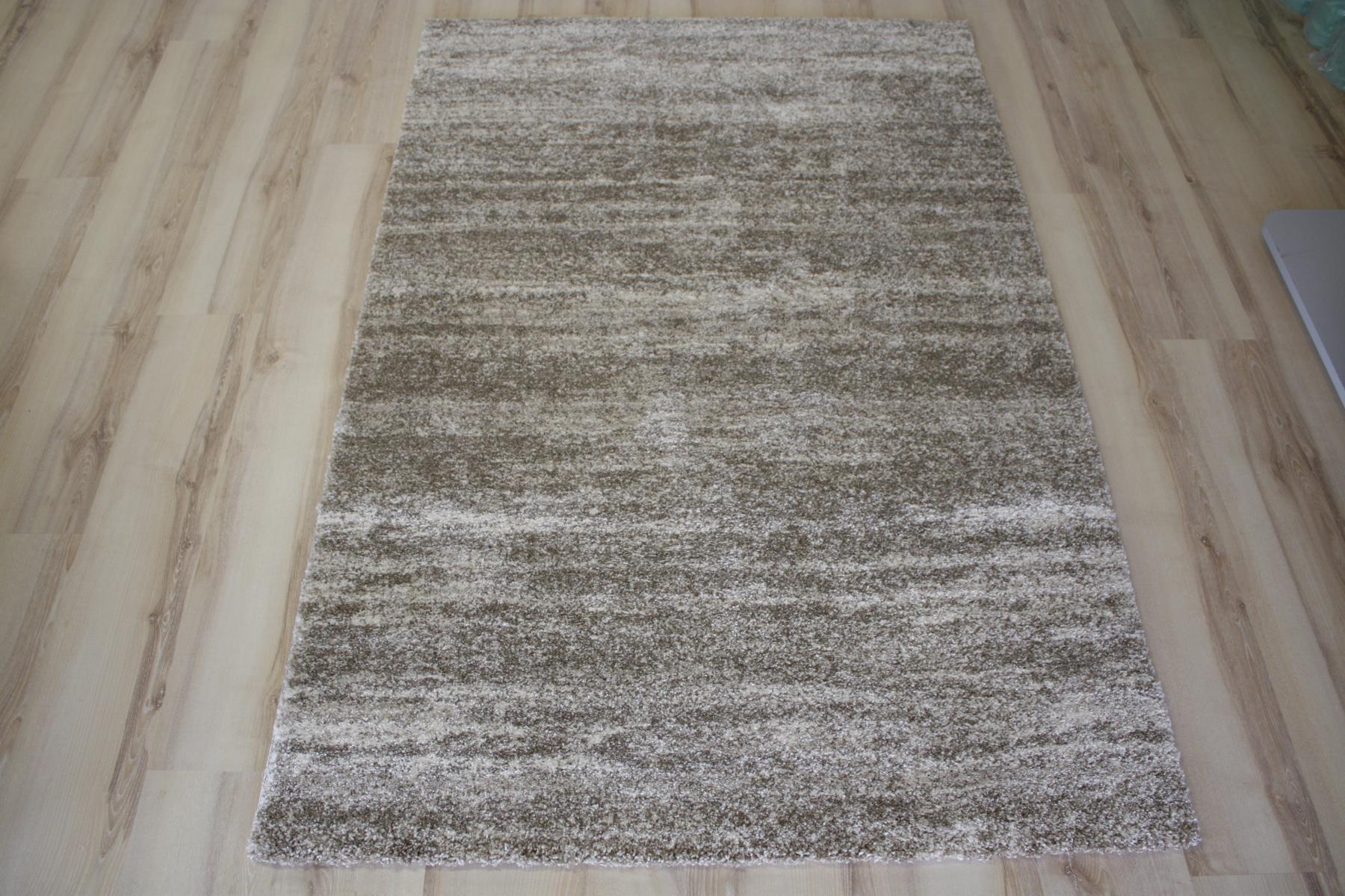 astra samoa teppich 6870 150 063 hellbraun 120x180cm neu ebay. Black Bedroom Furniture Sets. Home Design Ideas
