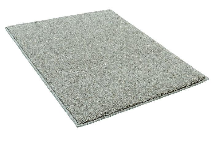 astra samoa teppich uni 6870 001 007 beige 240x300cm neu ebay. Black Bedroom Furniture Sets. Home Design Ideas