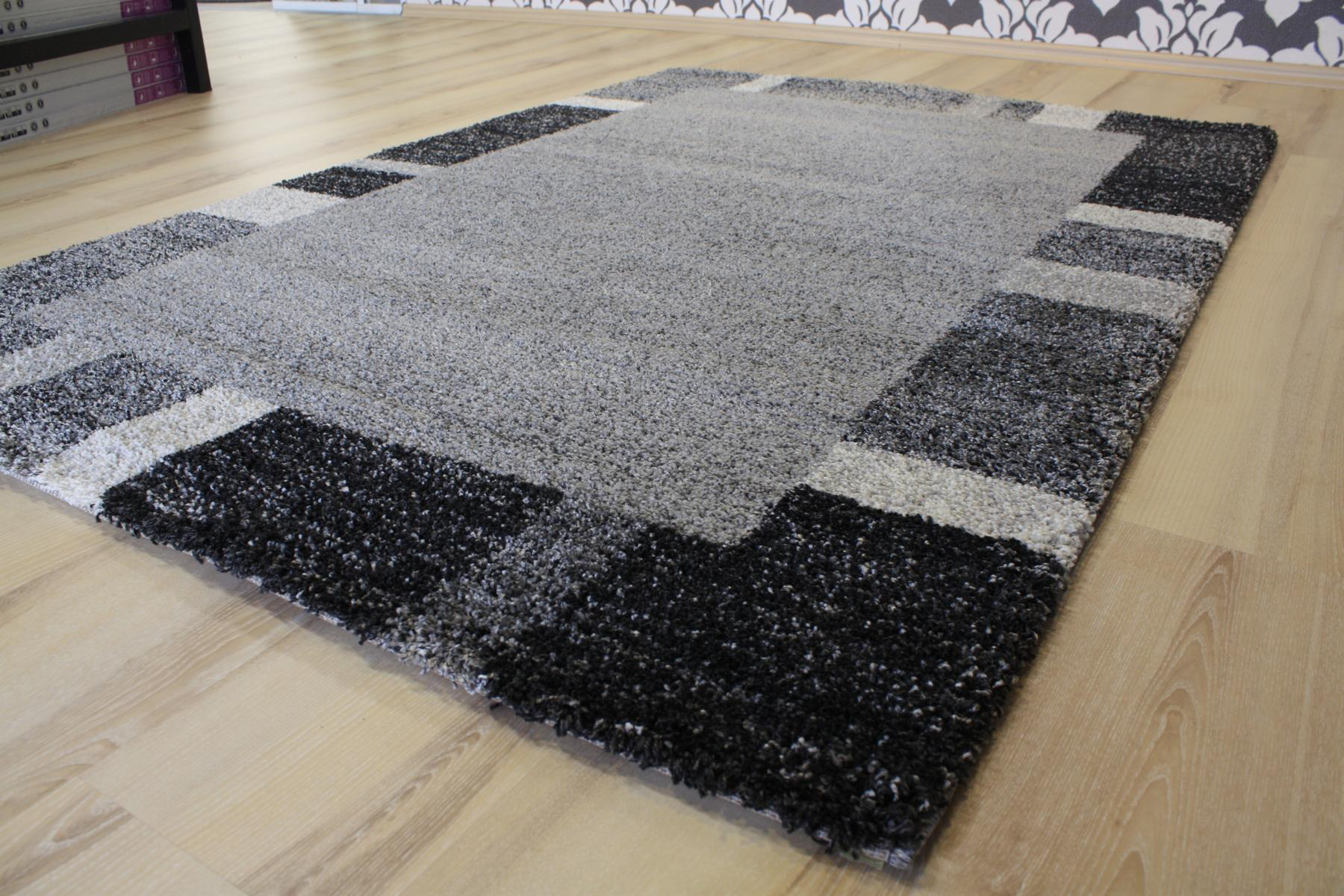 gardinen deko joop gardinen grau gardinen dekoration verbessern ihr zimmer shade. Black Bedroom Furniture Sets. Home Design Ideas