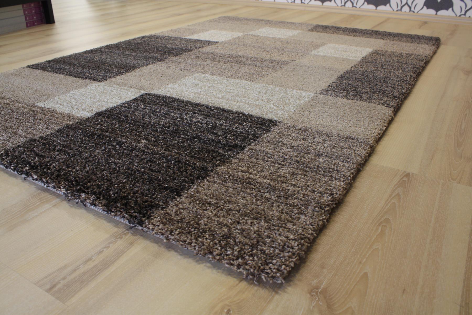 teppich 250 x 350 teppich 250 x 350 home furniture rugs carpets persian teppich ca 350 x 263. Black Bedroom Furniture Sets. Home Design Ideas