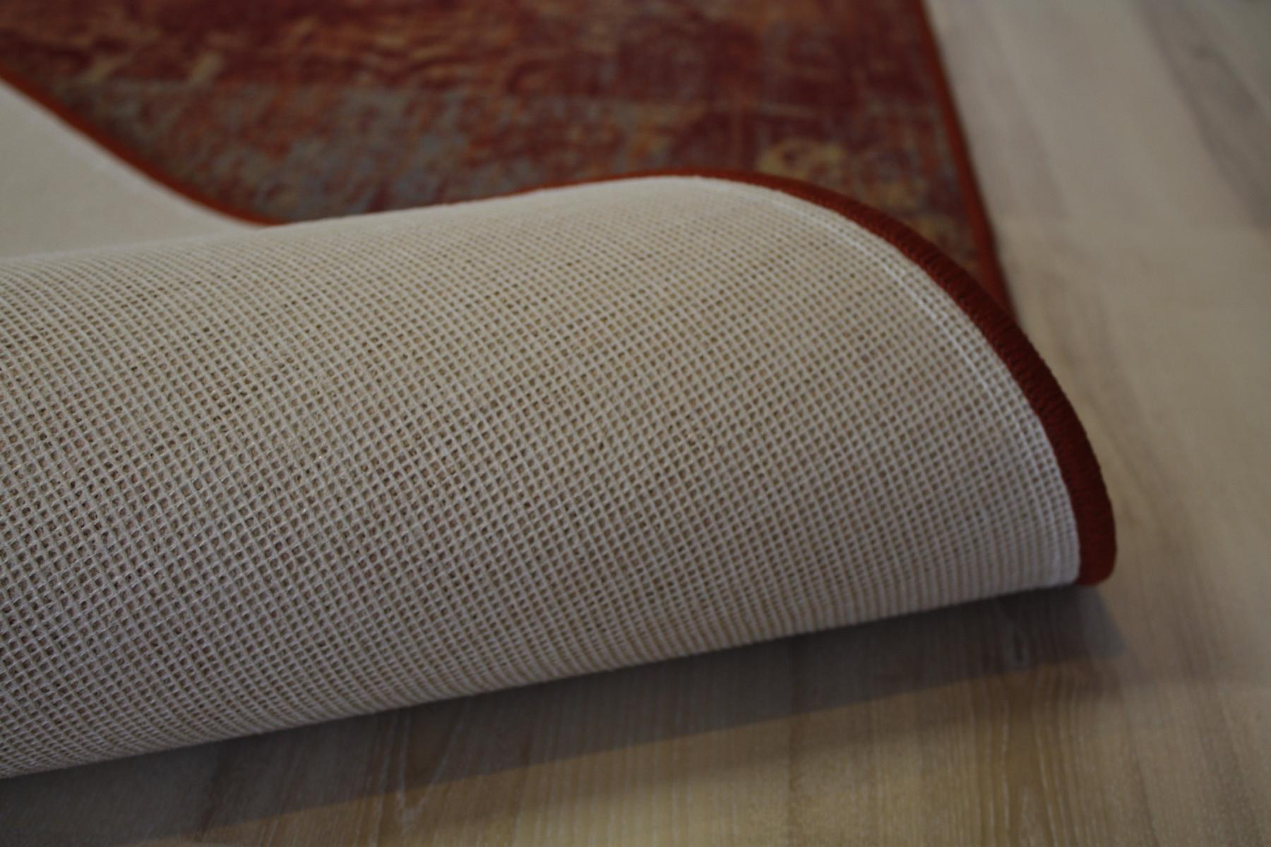 Tappeto patchwork pavimento tappeto rosso 200x400 cm ebay - Tappeto riscaldamento pavimento ...