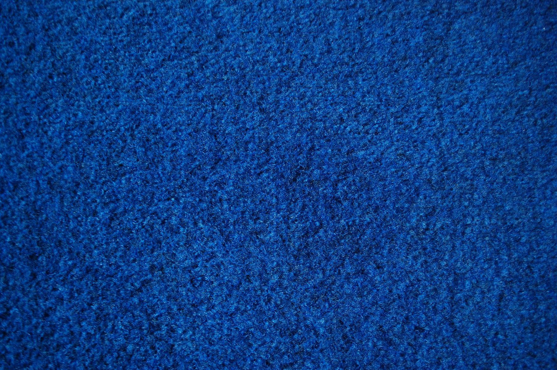 Alfombra c sped c sped artificial comfort azul 200x310 for Alfombra cesped artificial