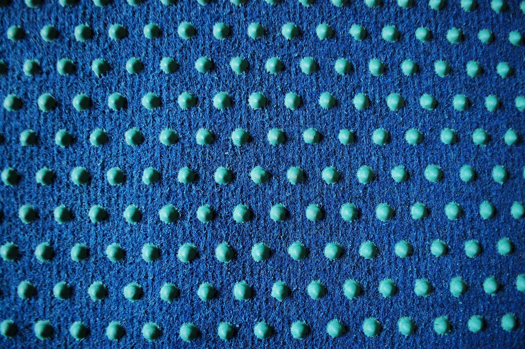 tapis de gazon gazon artificiel comfort bleu 200x310 cm ebay. Black Bedroom Furniture Sets. Home Design Ideas
