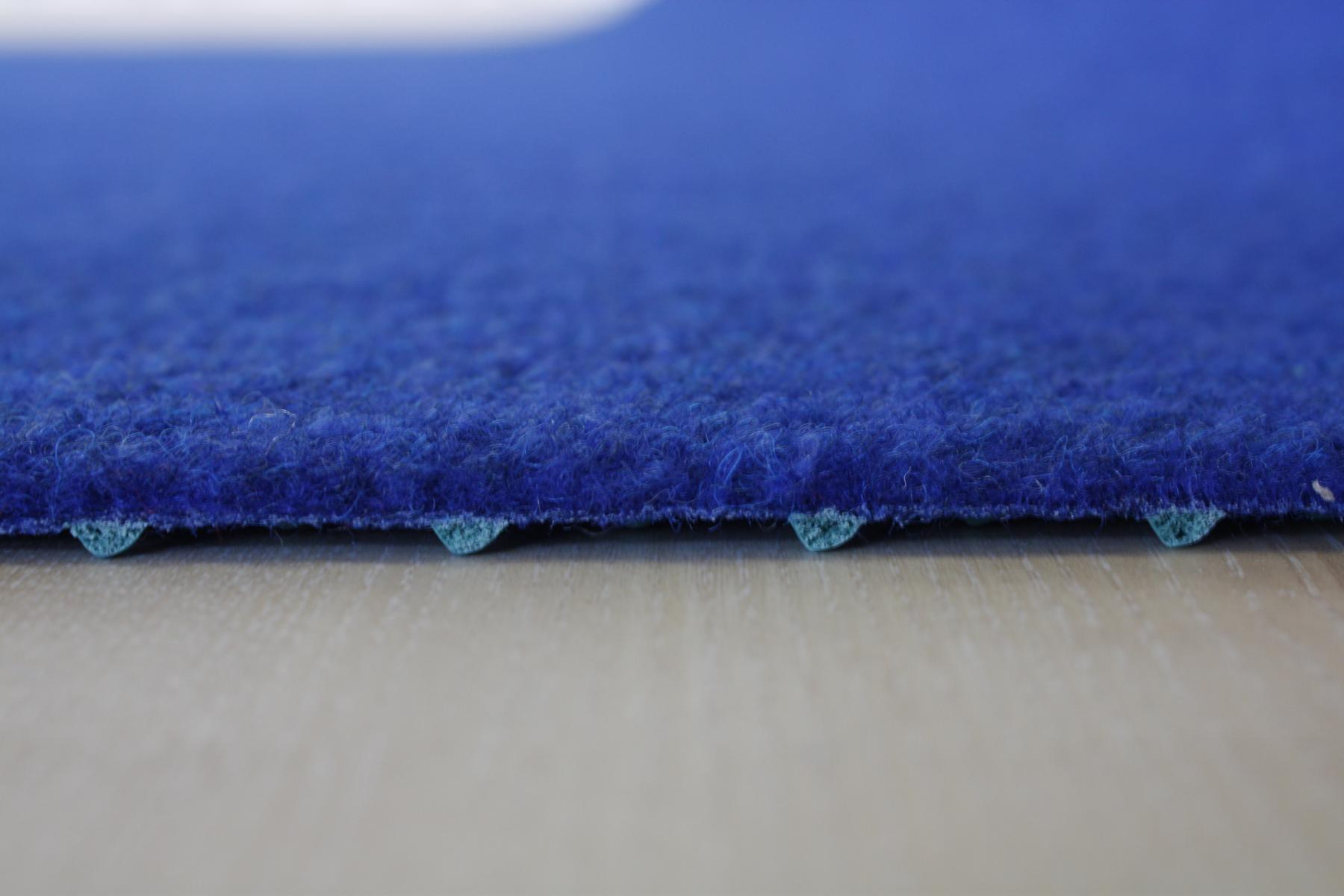 Grass carpet Artificial turf Comfort + blue 400×500 cm  eBay