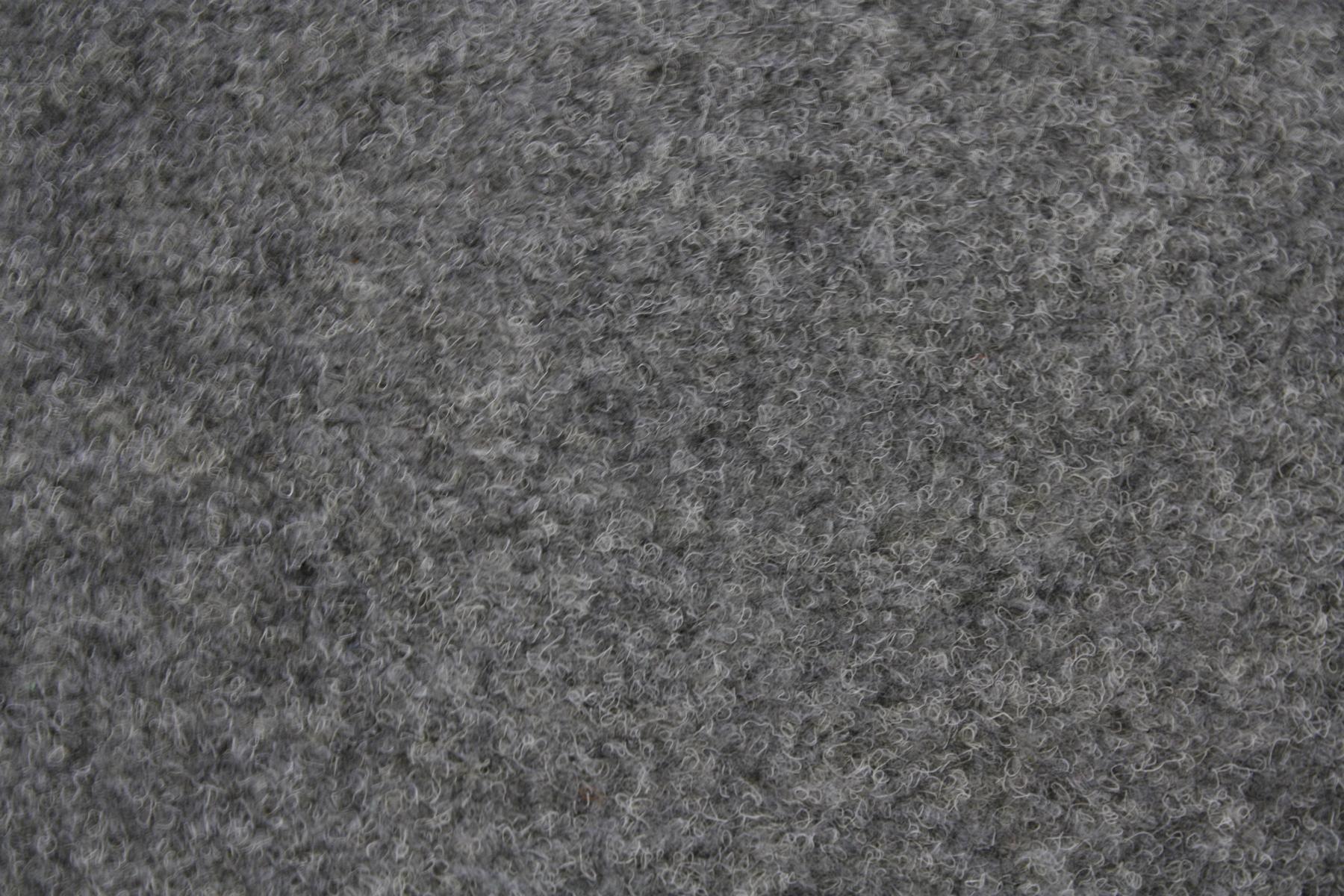 Gazon synth tique gris clair tapis de gazon gazon artificiel qualit sup rieure gris - Gazon synthetique gris ...