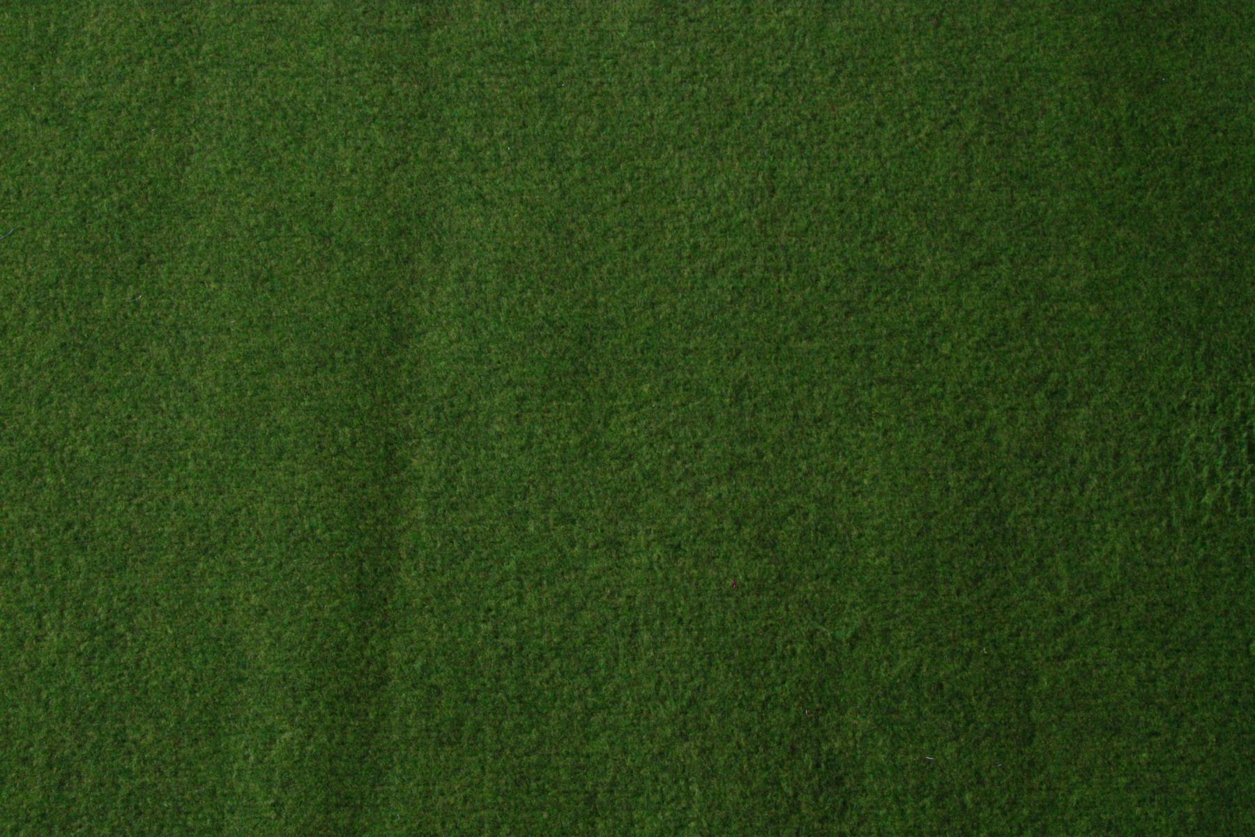 Tapis gazon pelouse artificielle standard vert 2 m largeur - Tapis herbe artificielle ...