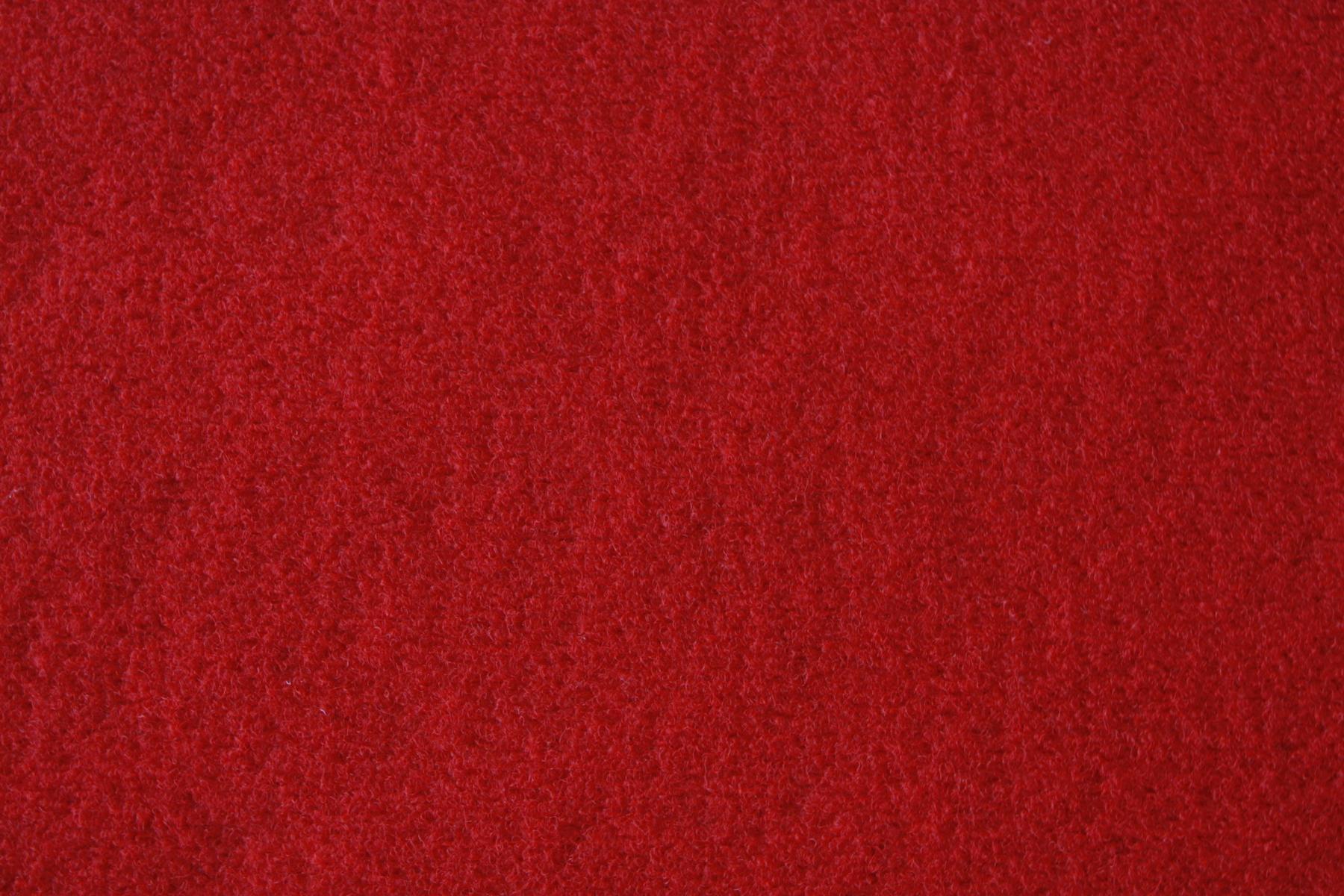Alfombra de c sped artificial b sico rojo 200x300 cm ebay - Alfombra 200x300 ...
