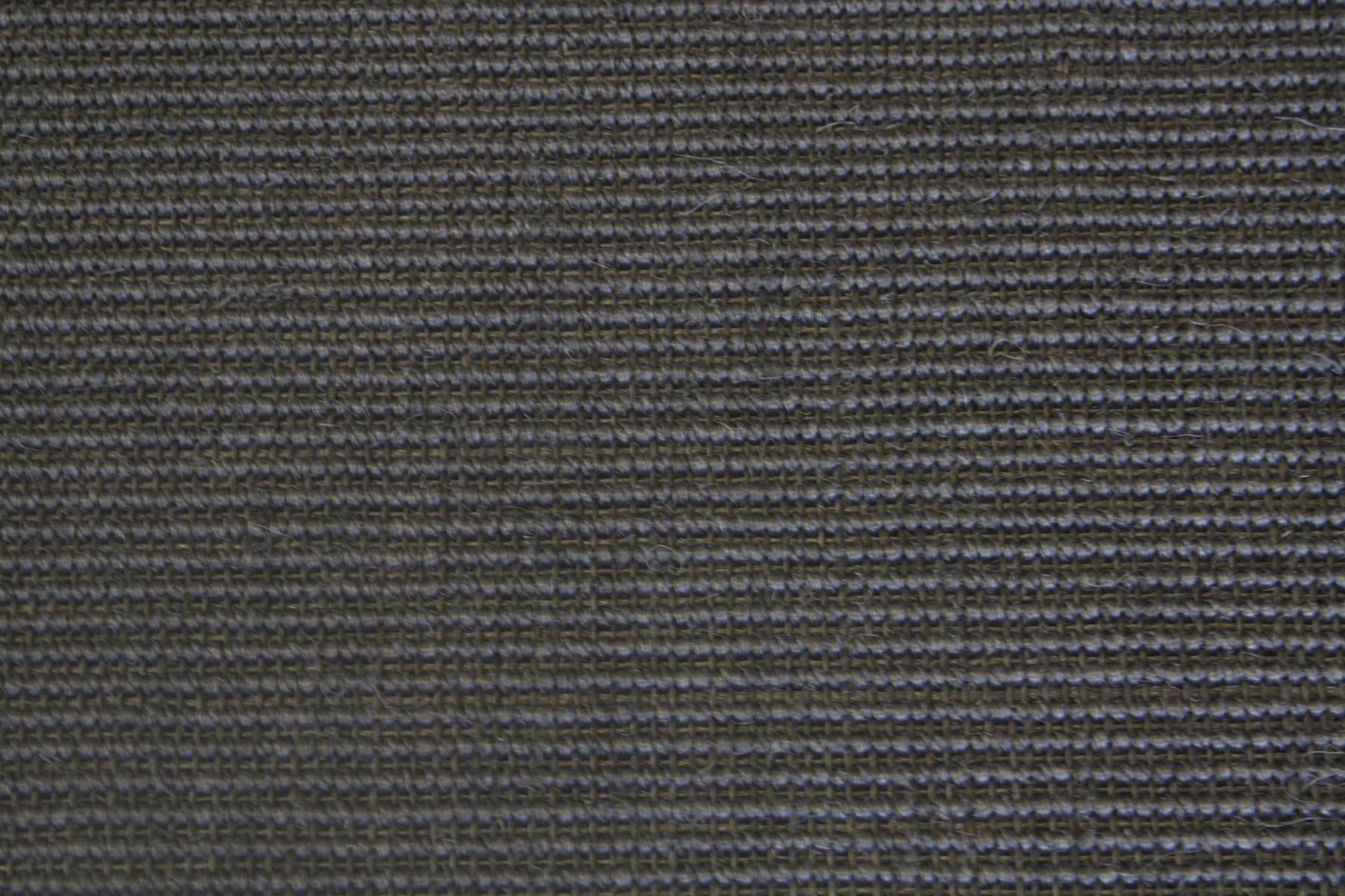 alfombra de sisal rem gris 200x250cm 100 sisal grafito ebay. Black Bedroom Furniture Sets. Home Design Ideas