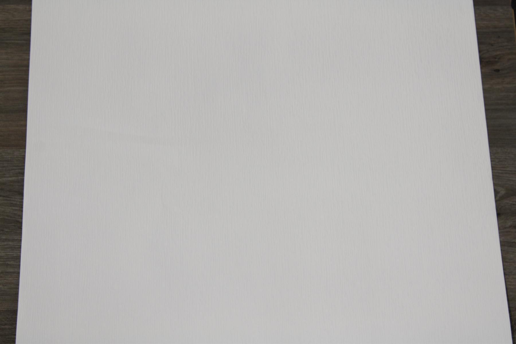 Tapete Rasch 863901 Home Vision Streifen hell grau