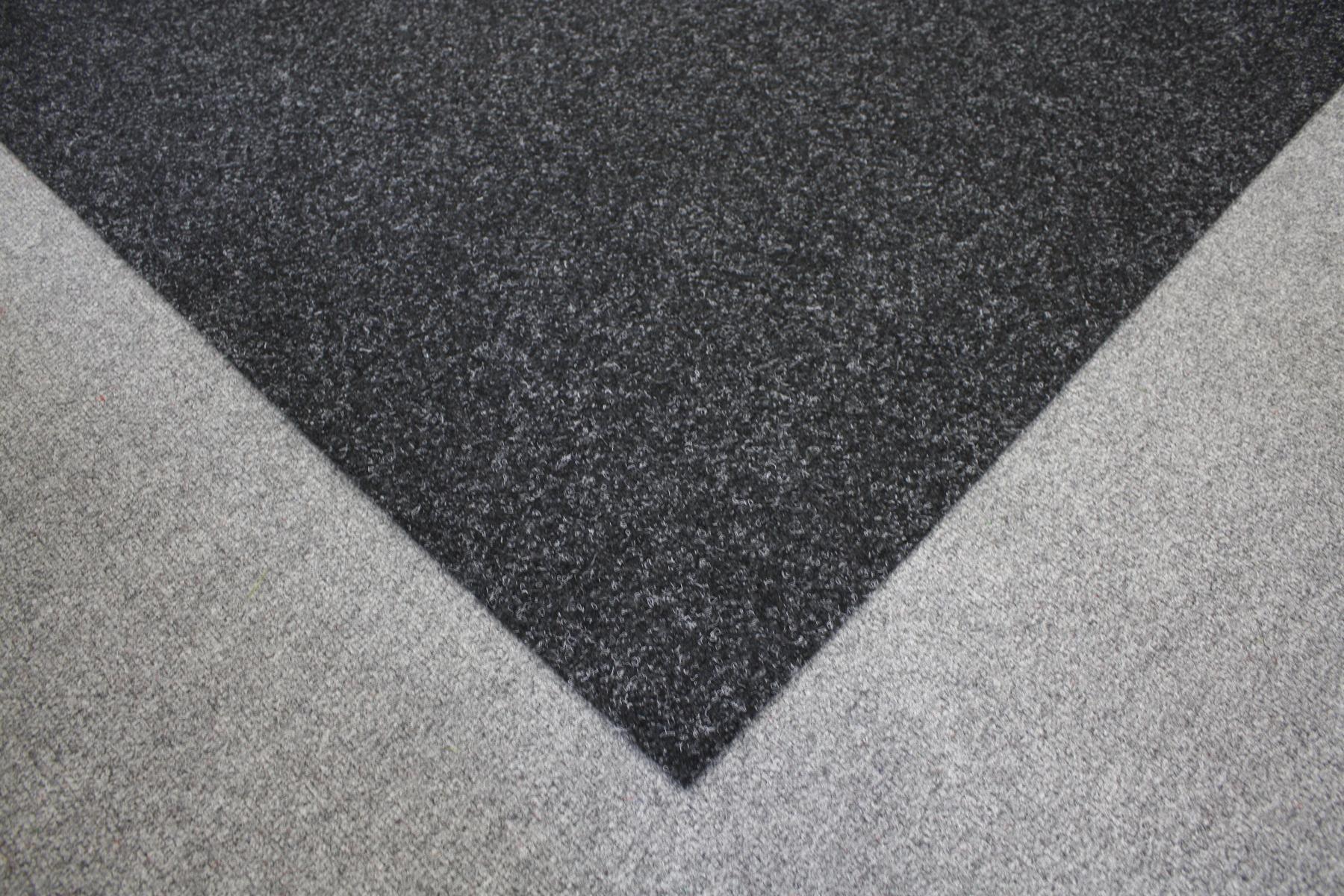 Pavimento tappeto geotessile non tessuto ago feltro merlin - Tappeto riscaldamento pavimento ...