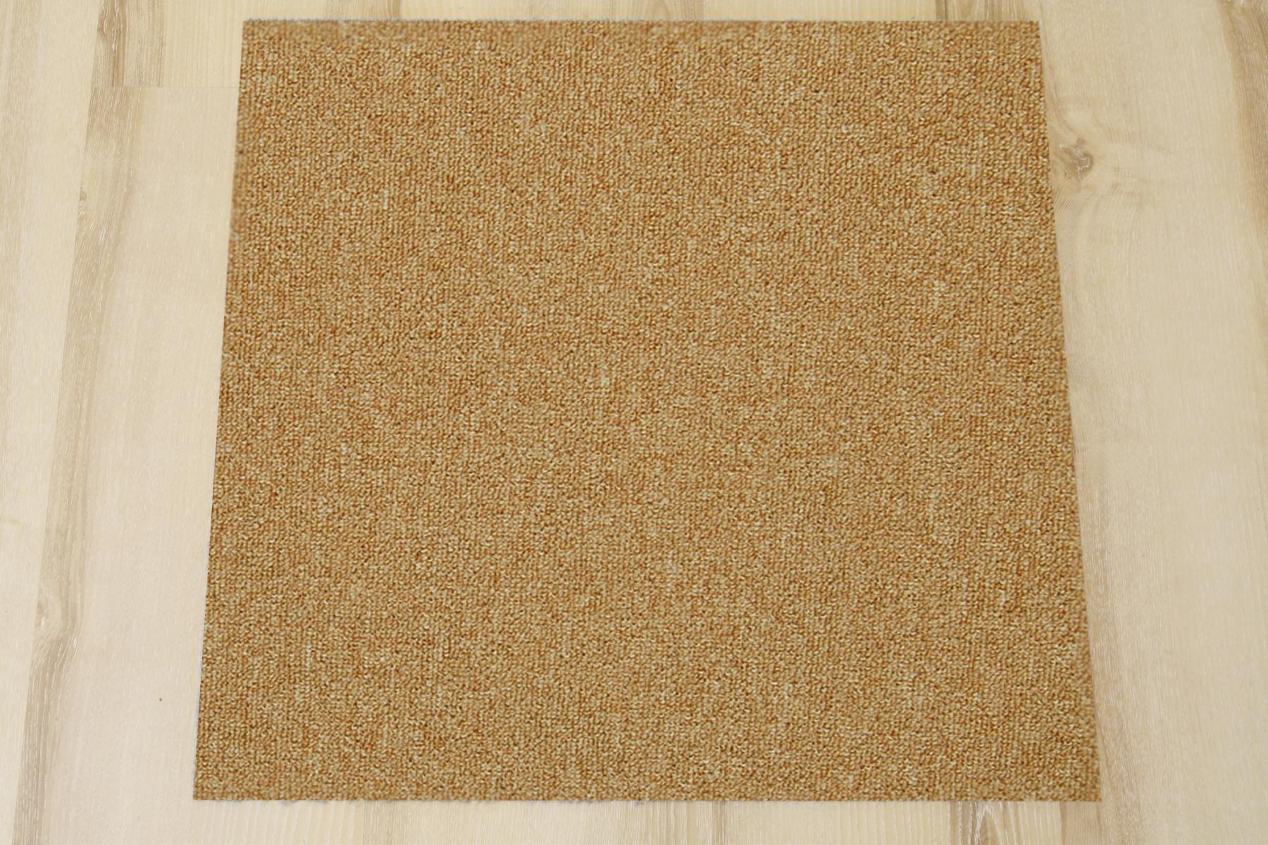 Tappeto piastrelle diva cm b balta h beige c s ebay