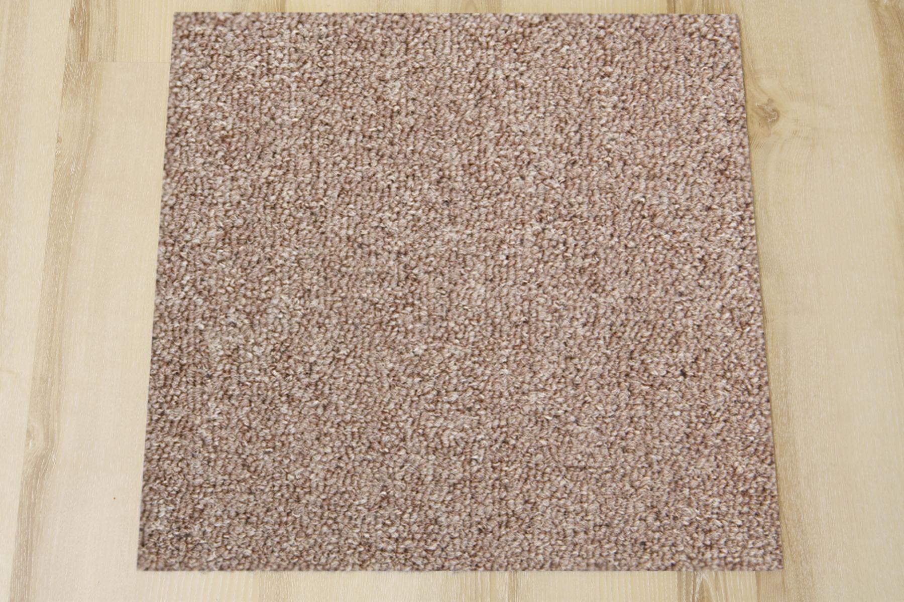 Tappeto piastrelle diva cm b balta beige c s ebay