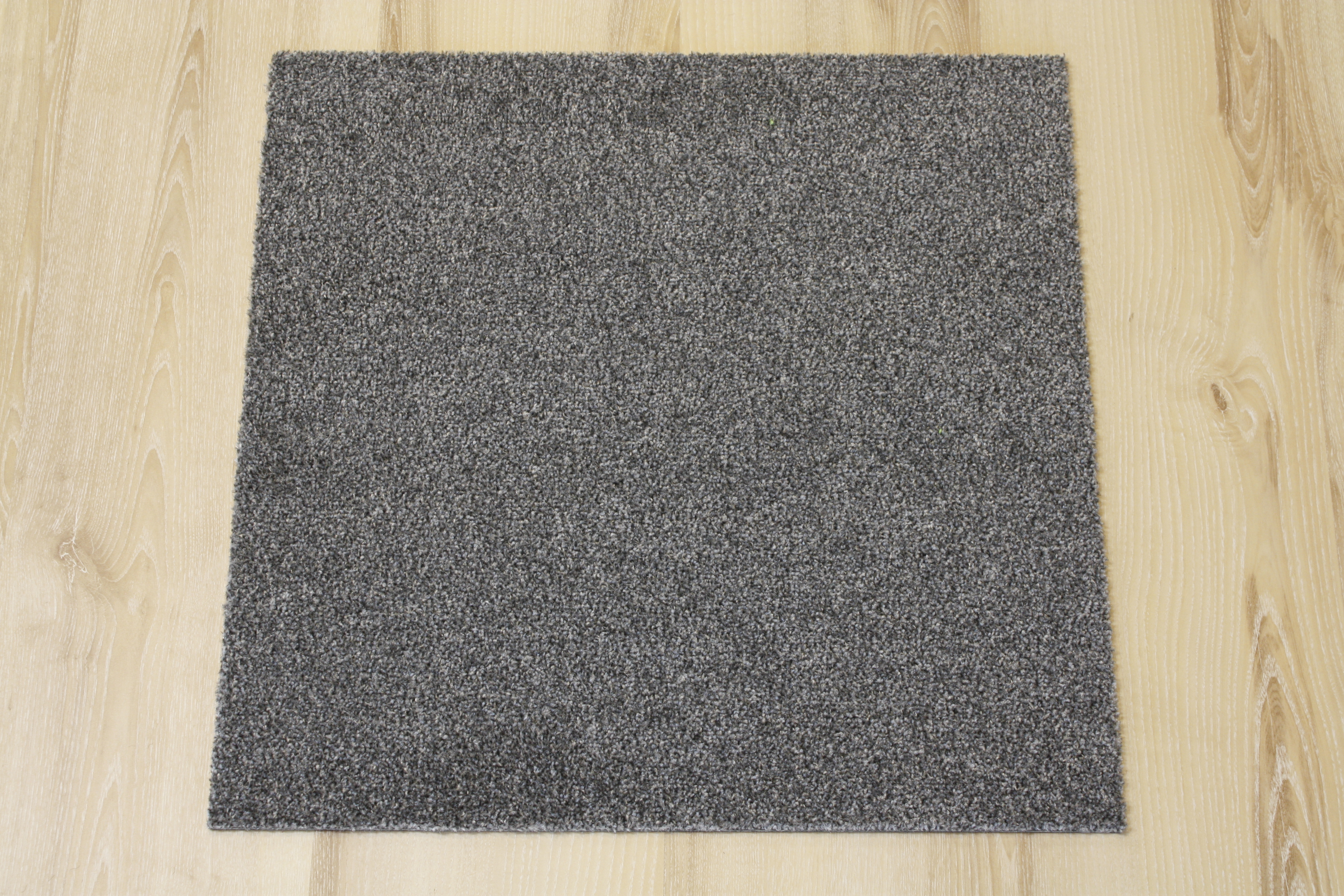 Tappeto piastrelle intrigo cm b balta grigio ebay