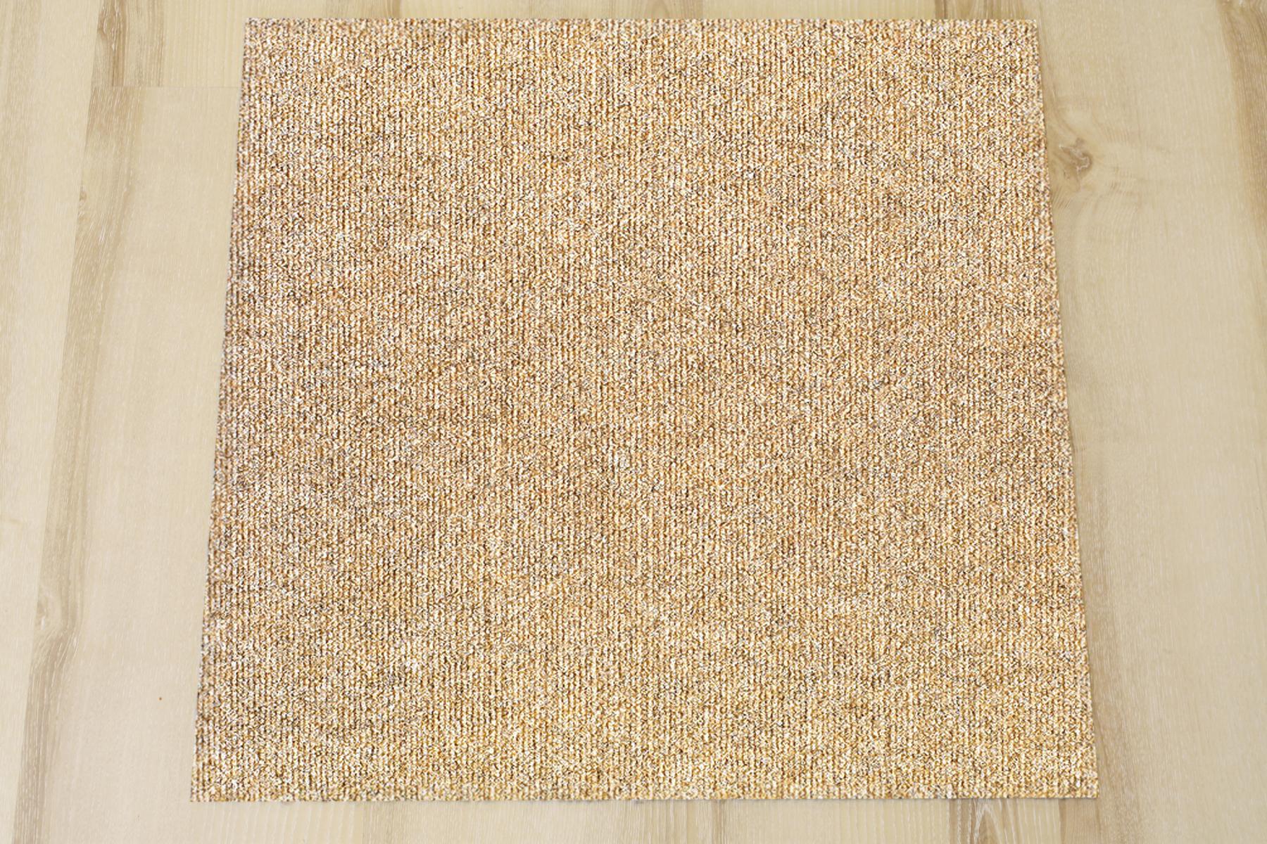 Set completo di tappeti bagno riccio parure grigio