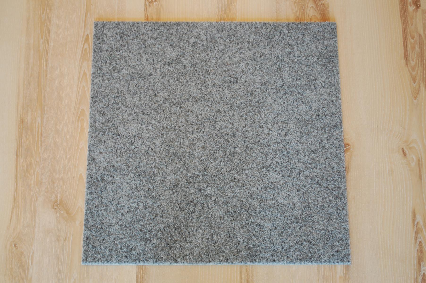 Tappeto piastrelle vox cm b balta grigio chiaro grigio