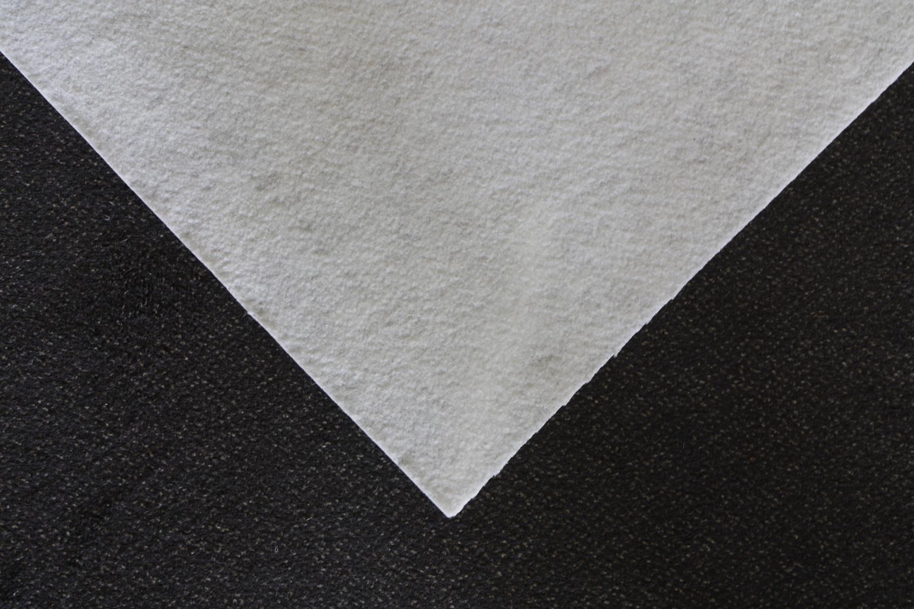 Teppichunterlage Antirutschunterlage Ako Vlies 60×120  eBay