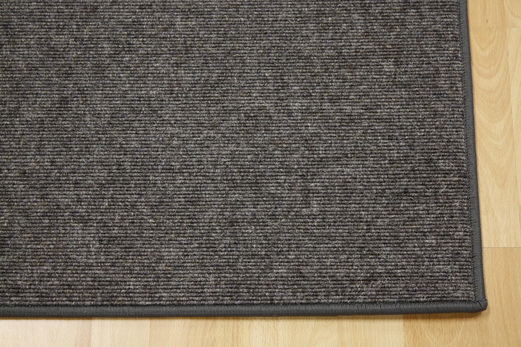 teppich gots 12594620171106. Black Bedroom Furniture Sets. Home Design Ideas