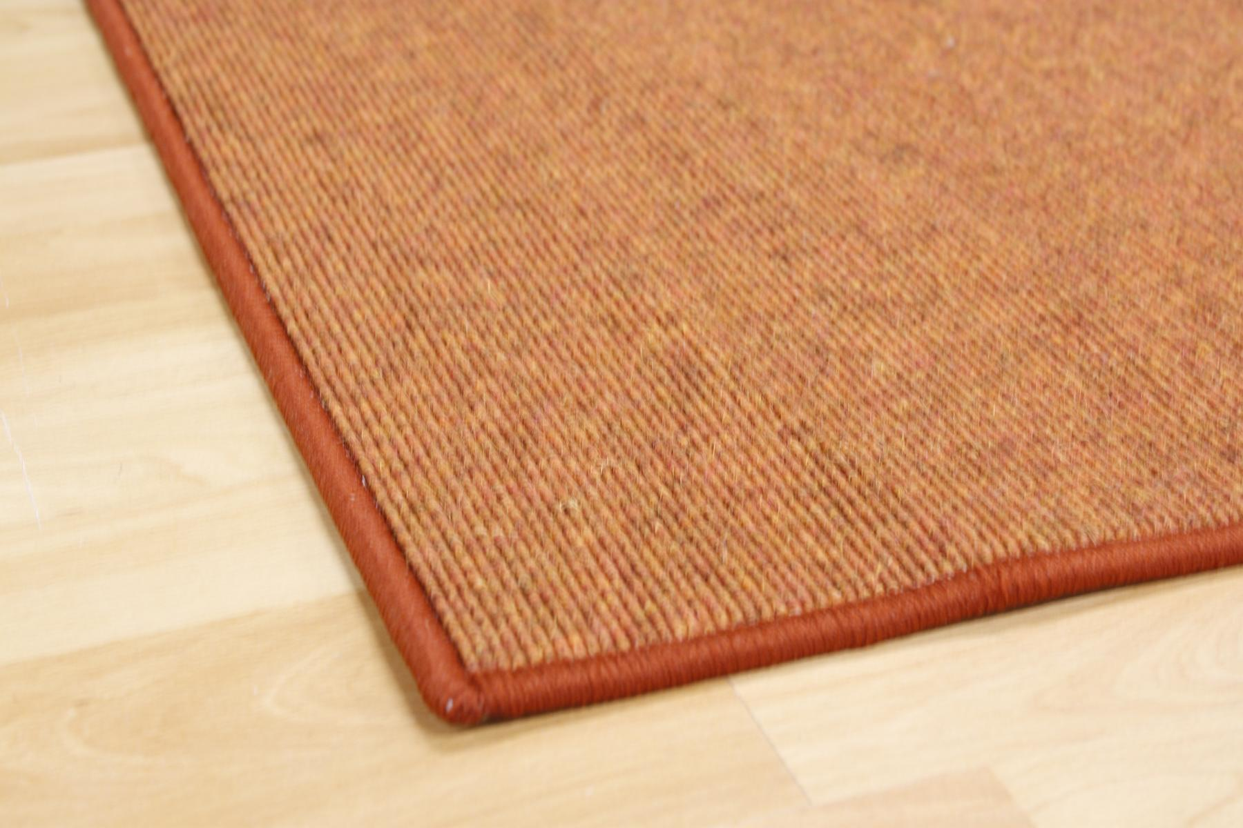 nettoyer un tapis en photos de conception de maison agaroth