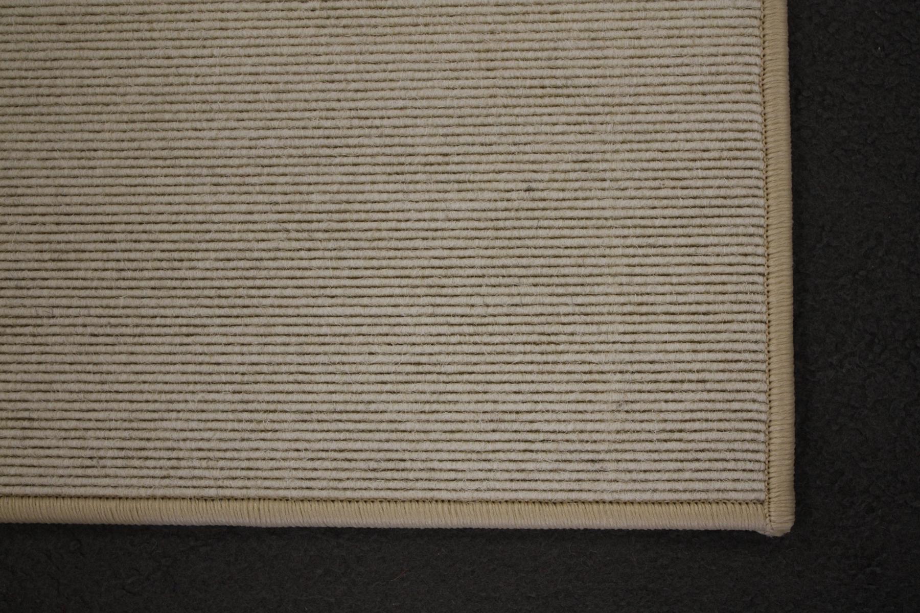 Teppich Tretford 611 umkettelt 170 x230 cm  eBay