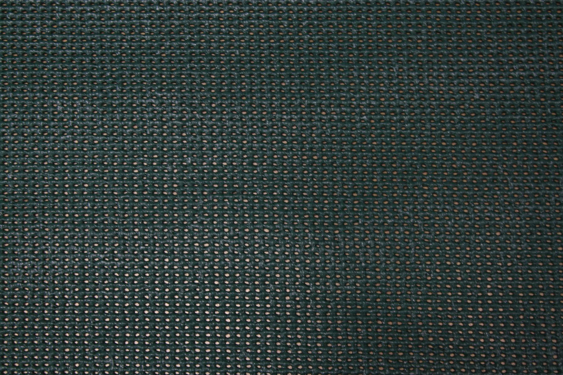 zeltteppich campingteppich vorzeltteppich gr n 250 x 300. Black Bedroom Furniture Sets. Home Design Ideas