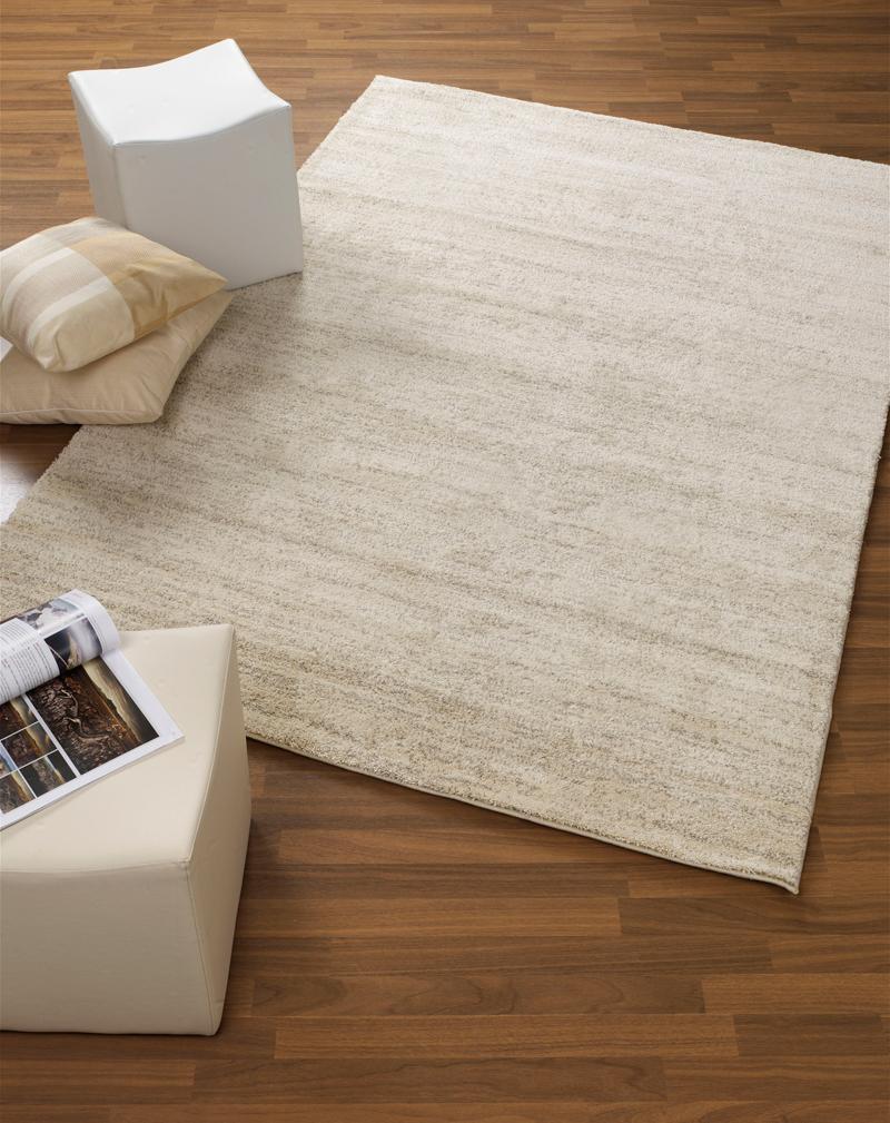 teppich designer langflorhighline vintage lori 140x200 cm creme ebay. Black Bedroom Furniture Sets. Home Design Ideas