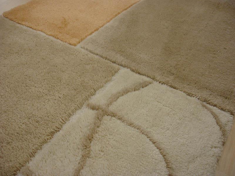 Bathroom rug Bath mat Rhodos 55×65 cm beige NEW  eBay