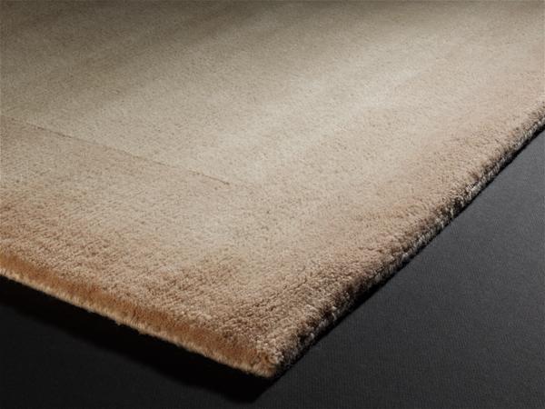 Nepal Teppich Romana Dali 420 beige 200×250 cm NEU!